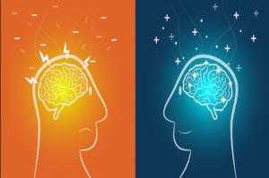 4 cara merubah pikiran negatif menjadi positif